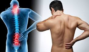 Good and Bad Exercises for Low Back Pain
